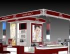 CAD/橱柜设计/家具设计/展柜设计/培训