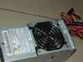出售 品牌ATX主机电源