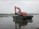 鄭州滎陽哪里有河道清於挖掘機租賃