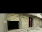 世纪大道西曹家寨 仓库 150平米