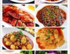 长江烹饪学校,厨师星光大道