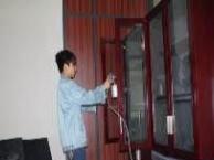沁润环保专业监测与治理甲醛,室内,车内空气净化