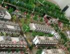 汉庄汉唐城 商业街卖场 206.34平米