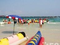 泰国、新加坡、马来西来三飞11天游,东南亚经典三国游