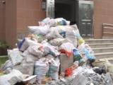 海口房屋改造材料搬运垃圾清运一条龙服务