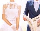 旅游婚纱照应该如何选择