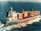 广州至波兰国际货运代理,波兰散货门对门服务