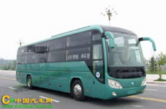 嘉兴到温州苍南直达汽车/客车时刻13776000107√欢迎乘坐