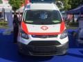 杭州西湖救护车出租+活动救护车专用+华翌为你保驾护航