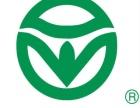 吐鲁番商标注册专利申报版权登记