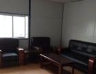 承德办公家具培训桌 会议桌 老板台椅子 前台屏风隔断等