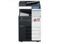 西安打印机租赁 打印机租赁 办公设备租赁电话