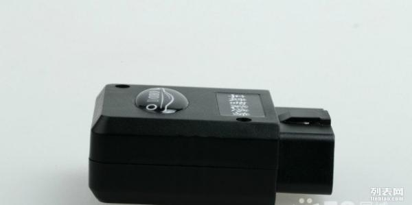 电动车防盗神器 GPS定位