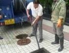 宁波江北区洪塘附近管道疏通下水道维护清淤清理污水池公司
