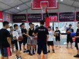 鄭州南區航海路、南三環網球、籃球訓練營火熱報名中