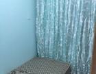 爱租房公寓-香溢紫郡 主次卧出租 设施齐全500-1000元
