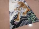 手工地毯 羊毛地毯 酒店地毯生产厂家  广州地毯厂家