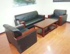 巴南区重庆地区厂家批发办公沙发折叠桌椅会议桌文件柜