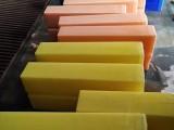 南京工業降溫冰塊供應廠房大冰塊購買批發干冰食用冰塊奶茶冰出售