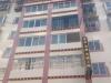 甘孜-房产3室1厅-60万元