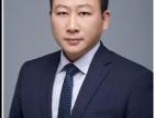 深圳债务追收律师