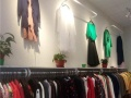 创业好项目-天津子恒国际品牌加盟女装