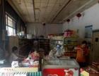 (个人)唐行镇盈利中超市转让V1