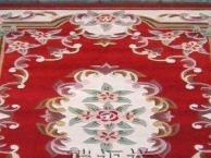 全深圳地毯清洗,普通地毯清洁,福永地毯,沙井地毯清