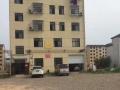 金东 孝顺集镇,金义都市核心区 办公和仓储黄金地段