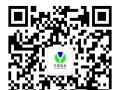 商水县宇翔驾驶员培训学校专业办理各种驾驶证