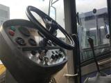 石柱徐工二手徐工压路机 26吨二手压路机出售信息