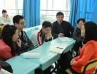 临沂兰山初中高中一线教师科学分析考试失误针对性辅导