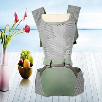 重庆婴儿背带抱凳多功能厂家直销