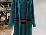 第三批YH系列毛衣品牌女装折扣批发 一手货源