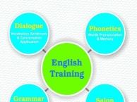 佛山四六级英语考试,考研/自考英语培训到海翔教育