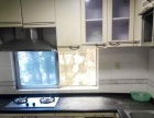 江北黄泥磅 轻轨站旁 洋河花园 大单间带阳台出租 免费宽带