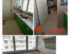 朔州市开发区佳和枫景C区 126平米 出售