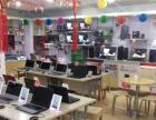 本店出售联想正品笔记本 台式机 一体机 全新未拆封 代发...