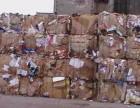 义乌专业回收厂里一切废品,废料废纸.二手纸箱