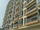 龙华大浪小产房 铂金公寓 精装修电梯房方正实用铂金公寓
