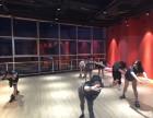 宁波少儿舞蹈培训学校 舞蹈教学 艾尚舞蹈基地 中国舞 拉丁舞