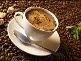 滨州邹平咖啡师培训