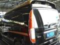 奔驰 威霆 2013款 3.0 自动精英版