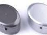 供应耳机壳喷橡胶漆,加工五金喷油,陶瓷喷油
