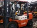 供应小松 合力 杭州二手叉车,小松3吨叉车出售