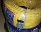 工厂厂房装修电路、电工工程安装服务、电线电缆布线