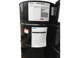 深圳切消液生产物超所值的润滑油是由杉山润滑油提供的