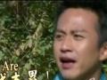 想要一口流利的英语找南汇山木培训