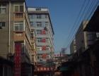 济南大学西门盈利中宾馆低价转让