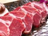 天津谁知道冻肉进口报关 进口冻肉清关 一般贸易正规进口